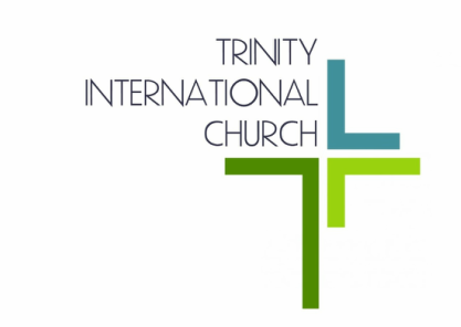 Trinity International Church
